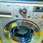 Repaircool, AC & Washing Machine Repair Sharjah, Ajman